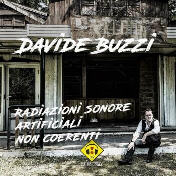 Davide RADIAZIONI 1.1
