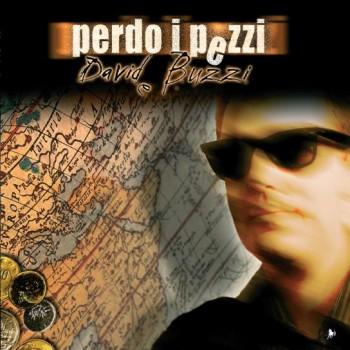 Davide Buzzi - PERDO I PEZZI 2016