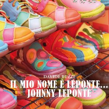 Leponte 2.1